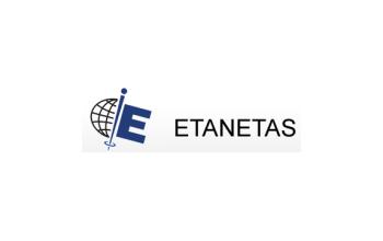 ETANETAS, UAB