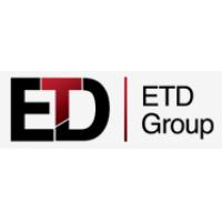 ETD Group, UAB