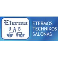 ETERMOS TECHNIKOS SALONAS, UAB