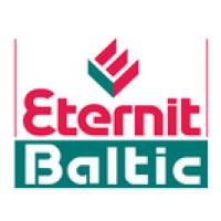 ETERNIT BALTIC, UAB