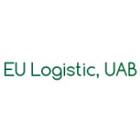 EU Logistic, UAB