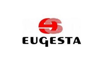 Eugesta, UAB