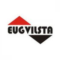 EUGVILSTA, UAB