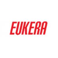 Eukera, UAB