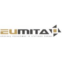 Eumita, UAB