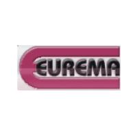 EUREMA, UAB