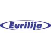 Eurilija, UAB