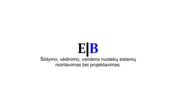 Euro Bonus, UAB