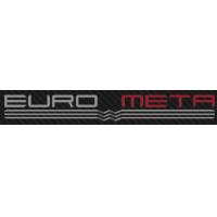 Euro Meta, UAB