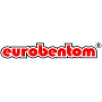 EUROBENTOM, UAB