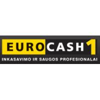 EUROCASH1, UAB