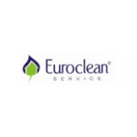 EUROCLEAN SERVICE, UAB