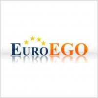 Euroego, UAB
