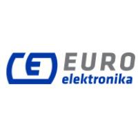 EUROELEKTRONIKA, UAB