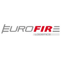 Eurofire, UAB