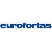 Eurofortas, UAB