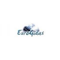 EUROGIDAS, UAB