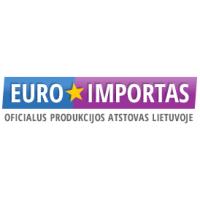 Euroimportas, UAB