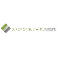 Eurokonsultantų grupė, VŠĮ