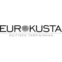 EUROKUSTA, UAB