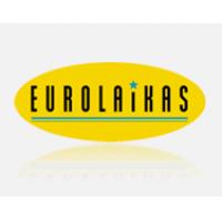 EUROLAIKAS, UAB