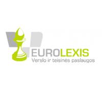 EUROLEXIS, UAB
