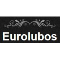 Euroline company, UAB