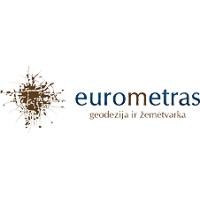 EUROMETRAS, UAB