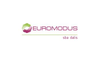 Euromodus, UAB