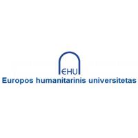 EUROPOS HUMANITARINIS UNIVERSITETAS, VšĮ