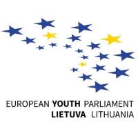 Europos jaunimo parlamentas Lietuvoje
