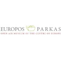 EUROPOS PARKAS, Europos centro muziejus