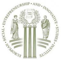 Europos Socialinis Verslumo Ugdymo ir Inovatyvių Studijų Institutas, VŠĮ