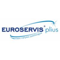 Euroservis Plius, UAB
