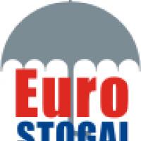 EUROSTOGAI, UAB