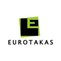 Eurotakas, UAB