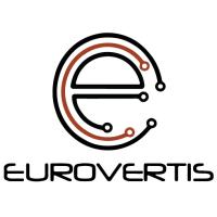 Eurovertis, MB