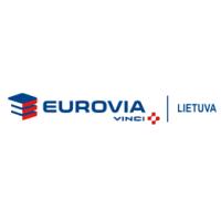 EUROVIA LIETUVA, AB