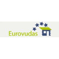 EUROVUDAS, UAB