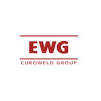 EuroWeld Group, UAB