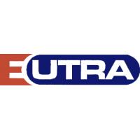 Eutra, UAB
