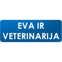 Eva ir veterinarija, UAB