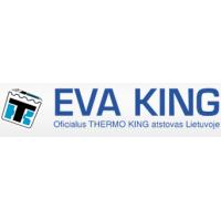EVA KING, UAB