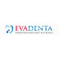 Evadenta, UAB odontologijos klinika
