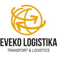 Eveko Logistika, UAB