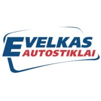 Evelkas, UAB