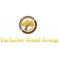 Exclusive Wood Group, EWG, UAB