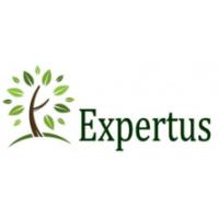 Expertus LT, UAB