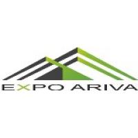 Expo Ariva, UAB