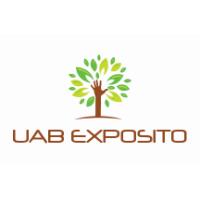 EXPOSITO, UAB
